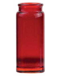 Слайдер DUNLOP 277 RED