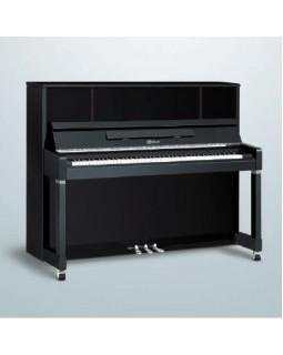 Акустическое пианино Albert Weber W121 BP
