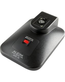 Адаптер AUDIX ATS10