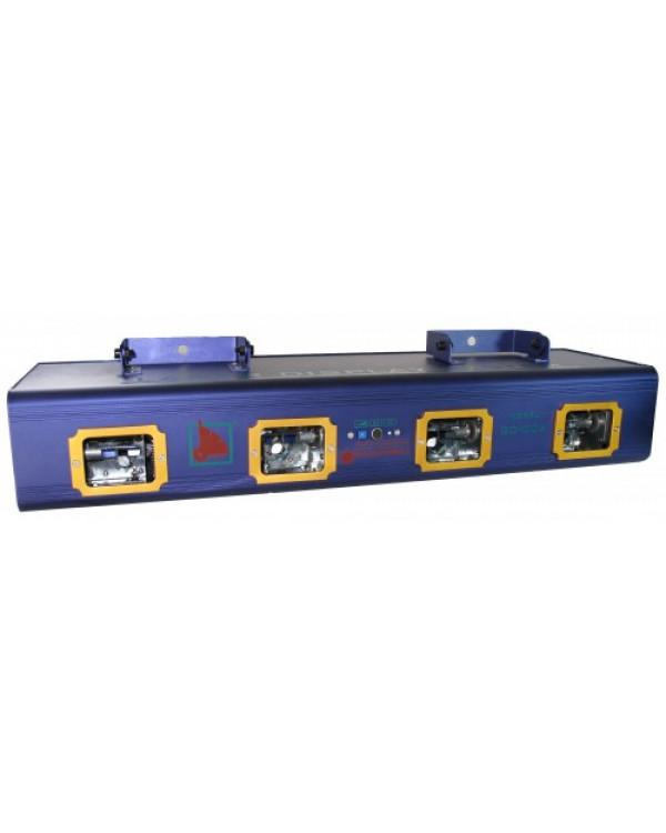 Лазер RGD GD006