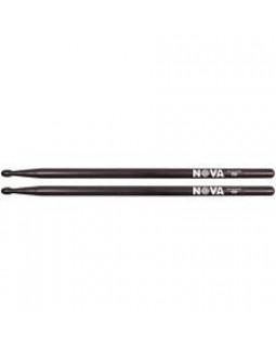 Барабанные палочки VIC FIRTH N5BB (США)