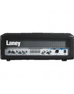 Усилитель Laney RB9