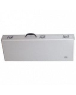 Чехол для электрогитары Washburn GC31R