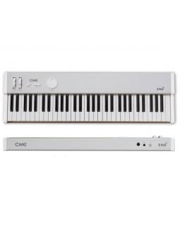 MIDI-клавиатура CME