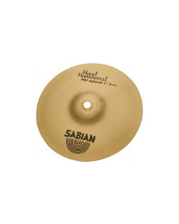 Тарелка для ударных SABIAN HH Splash 8