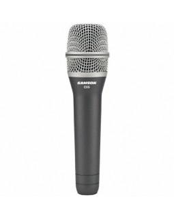 Микрофон конденсаторный Samson C05