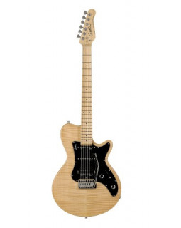 GODIN SD Natural Flame MN
