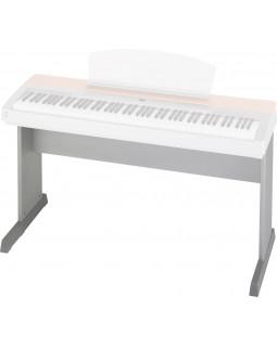 Стойка для клавишных инструментов Yamaha L140s