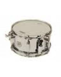 Малый барабан Maxtone SD558 (Тайвань)