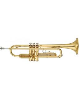 Труба духовая YAMAHA YTR1335E