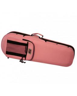 Кейс для флейты GATOR GL-VIOLIN-PINK (США)