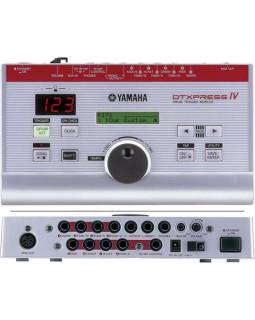 Модуль ударных инструментов Yamaha DTXP4