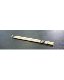 Барабанные палочки VIC FIRTH NM5AN (США)