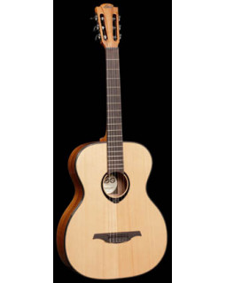 Гитара LAG T66A