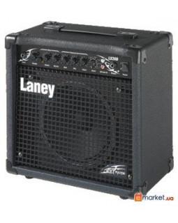 Комбоусилитель LANEY LX20D