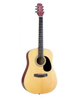 TAKAMINE JASMINE S35 NT Гитара акустическая