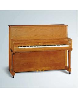 Акустическое пианино Albert Weber W116 SATIN OLS