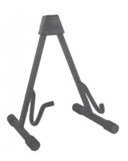 Гитарная стойка напольная ROCKSTAND RS20820 B/18