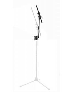 Стойка микрофонная SOUNDKING SKDD 018B