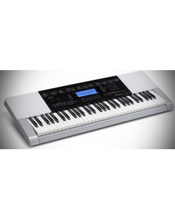 CASIO CTK-4400 Синтезатор