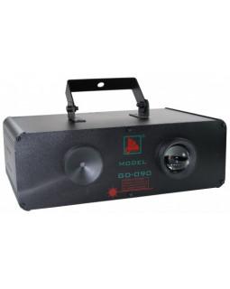 Лазер RGD GD090