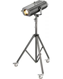Стойка для прожектора CHAUVET CHW28