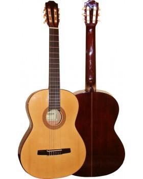 HOHNER HC06 Гитара классическая