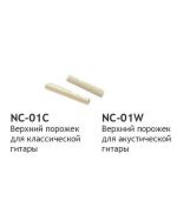 Верхний порожек Maxtone NC-01C