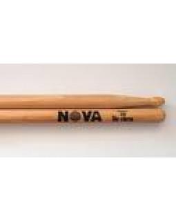 Барабанные палочки VIC FIRTH N5B (США)