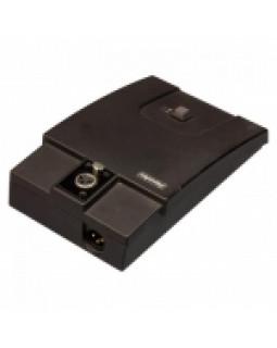 Адаптер SUPERLUX DS002