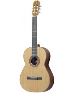 Классическая гитара Admira Sevilla