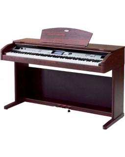 Цифровое пианино Medeli DP-680