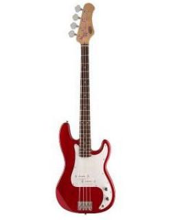 Бас-гитара Stagg P300 TR