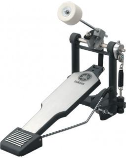 Педаль для бас-барабана DDRUM DXP