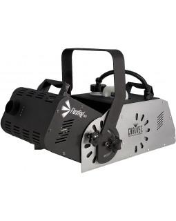 Дым машина CHAUVET FlexFog1500