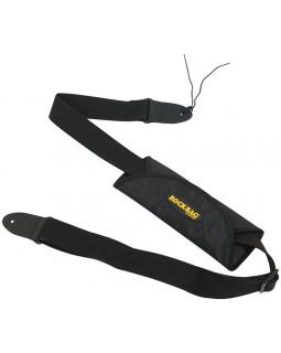 Подкладка под плечо для ремня ROCKBAG RB10001