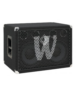 WARWICK W211 Pro