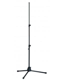Сверхкомпактная микрофонная стойка 19900-300-55