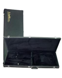 Чехол для электрогитары Washburn GC32