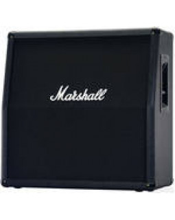 Кабинет гитарный MARSHALL MC412A EXTERNAL CABINET