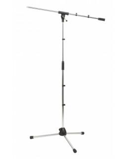 Стойка микрофонная ROCKSTAND RS20711NK