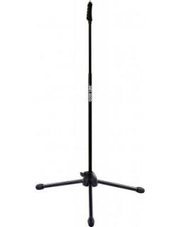 Микрофонная стойка QUIK LOK A497 BK