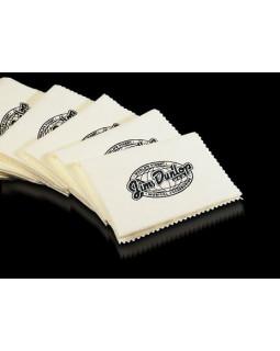 Полировочная тканевая салфетка Jim Dunlop