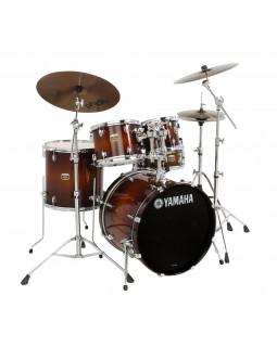 Барабанная установка Yamaha TC2FS52 BSB