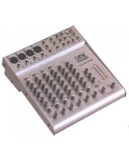 Микшерный пульт SOUNDKING SKAS802