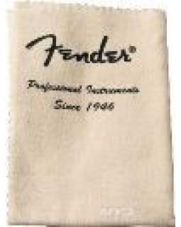 Салфетка FENDER CLOTHS