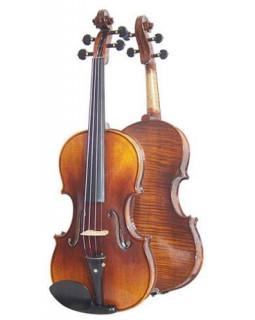 Скрипка Valencia V1000 4/4