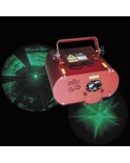 Лазер CHAUVET LG60