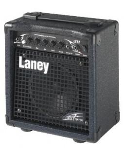 Комбоусилитель LANEY LX12
