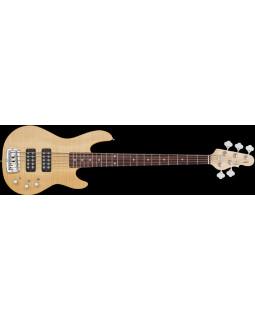 Бас-гитара G&L L2500 CUSTOM (R, NS)